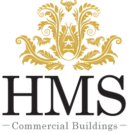 HMS Commercial Building